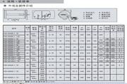 海尔FCD-HX80AI(JS)电热水器使用说明书