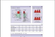 正泰DW17-630万能式断路器说明书