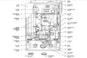 德国宝DSX即热式电热水器使用说明书