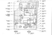德国宝DEX即热式电热水器使用说明书