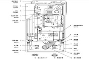 德国宝DCX即热式电热水使用说明书