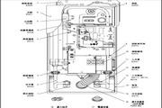 德国宝DBX即热式电热水器使用说明书