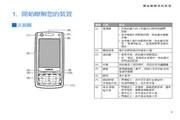 诺基亚 RM-139手机 使用手册