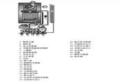史密斯JLG28-B燃气采暖热水炉使用说明书