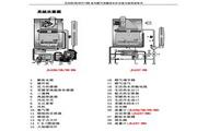 史密斯JLG37-EB燃气采暖热水炉使用说明书