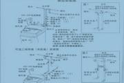 史密斯RSE-10AR1热水器使用说明书