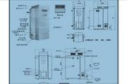 史密斯EMGO-D热水器使用说明书