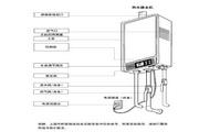 史密斯JSQ24-C2-SN热水器使用说明书