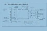 密斯CEWH-P3热水器使用说明书