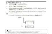 SuperBona SB450iF-4变频器说明书