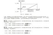 SuperBona SB110iF-4变频器说明书