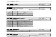SuperBona SB015iF-1变频器说明书