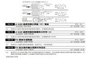 台达(DELTA)VFD550B43A型变频器说明书
