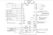 富凌(FULING)DZB100PP系列变频器使用说明书