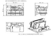 英威腾CHV100-350G-12型中压矢量变频器说明书