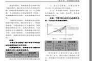 英威腾CHV100-160G-12型中压矢量变频器说明书