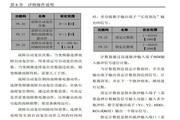 英威腾CHV100-220G-6型中压矢量变频器说明书