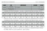 英威腾CHH100-3150-10型高压变频器说明书