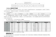 英威腾CHH100-1000-10型高压变频器说明书