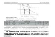 英威腾CHH100-4000-06型高压变频器说明书