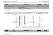 英威腾CHH100-1250-06型高压变频器说明书