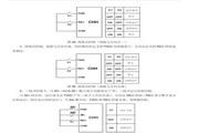 英威腾CHH100-1000-06型高压变频器说明书