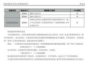 英威腾CHH100-0450-06型高压变频器说明书
