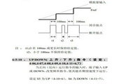 英威腾INVT-G9-110T12型通用变频器说明书