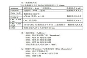 英威腾INVT-G9-045T12型通用变频器说明书