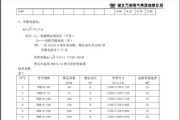 万洲WBB-10-900Y高压无功功率补偿柜使用说明书