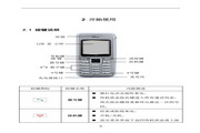 中兴ZTE C180手机 使用说明书