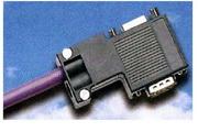 英威腾CHE200-280G-4型高性能开环矢量变频器说明书