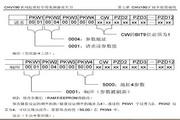 英威腾CHV190-400G-4型起重提升专用变频器说明书