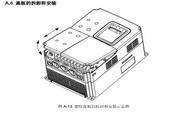 英威腾CHF100A-500G-4型矢量通用型变频器说明书