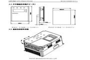 英威腾CHF100A-315P-4型矢量通用型变频器说明书