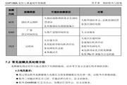 英威腾CHF100A-090G-4型矢量通用型变频器说明书