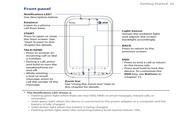 HTC Tilt 2手机 使用说明书