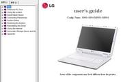 LG S904笔记本电脑使用说明书
