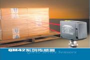 Banner QM42VP6LPQ传感器 说明书