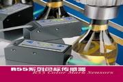 Banner R55CW1QP色标传感器 产品手册