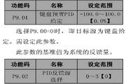 <p>英威腾CHE100-018G-4型开环矢量变频器说明书</p>