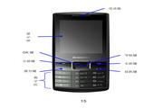 联想Lenovo A180手机 使用说明书
