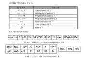 英威腾CHE100-5R5G-4型开环矢量变频器说明书