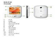 华为 T2251手机 使用说明书