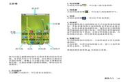 夏普 SH8268U手机 使用说明书