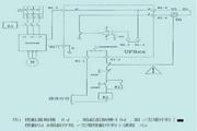 三菱FR-F740-S355K-CH变频器说明书