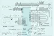 三菱FR-S540SE-0.75K变频器说明书