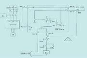 三菱FR-S540E-0.75K变频器说明书