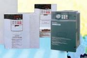 三菱FR-S520E-1.5K变频器说明书