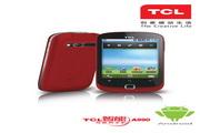 TCL A990手机 使用说明书